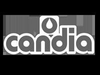 logo-candia