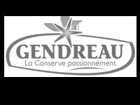 logo-gendreau