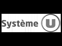 logo-systemeu