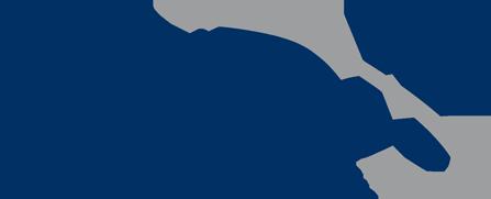 logo-tcda-groupe-header