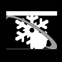tcda-accueil-services-icone-frigorifique