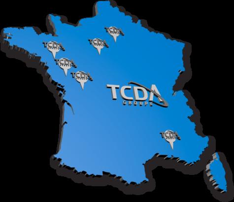 tcda-accueil-carte
