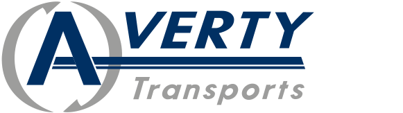 tcda-groupe-logo-averty