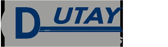 tcda-groupe-logo-dutay