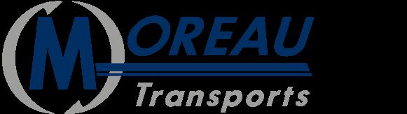 tcda-groupe-logo-moreau