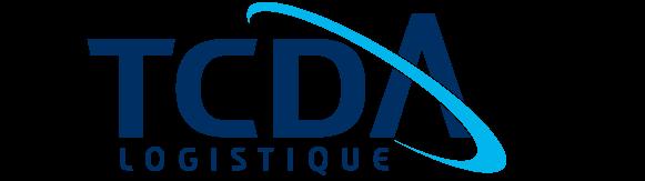 tcda-groupe-logo-tcda-logistique