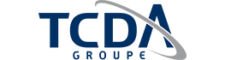 tcda-logo-groupe