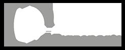 tcda-page-contact-logo-transports-dutay-entete
