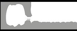 tcda-page-contact-logo-transports-moreau-entete