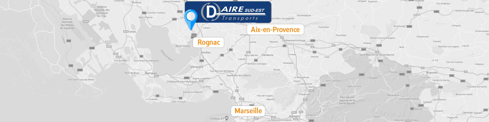tcda-page-contact-map-transports-daire-sud-est