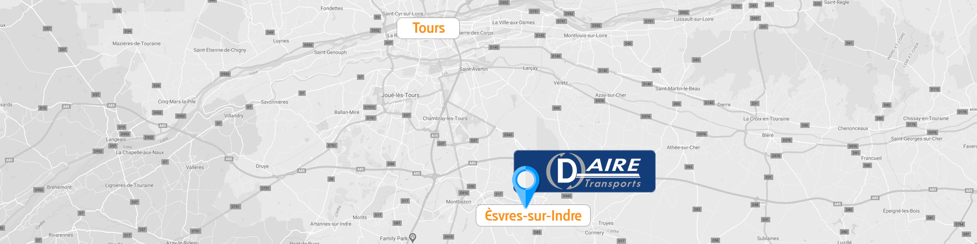tcda-page-contact-map-transports-daire