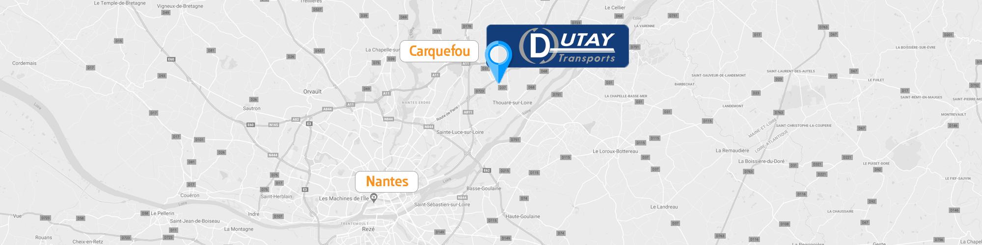 tcda-page-contact-map-transports-dutay