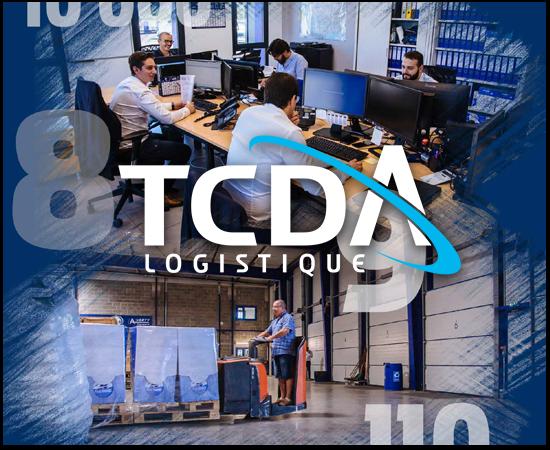 tcda-page-filiales-image-tcda-logistique.jpg-1