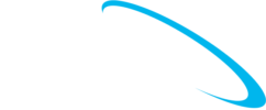tcda-page-logistique-anim1